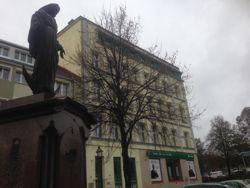 Rechtsanwalt Polen - deutschsprachiger Anwalt in Polen