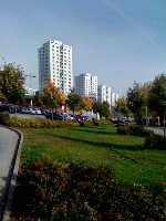 Kanzlei Berlin