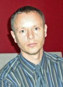 Anwalt Andreas Martin
