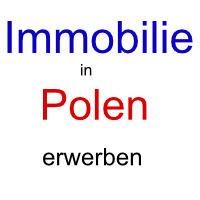 Immobilienerwerb - Grundstückserwerb in Polen über Anwalt