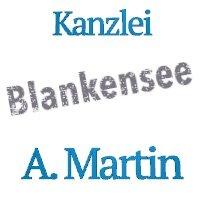 Kanzlei Blankensee