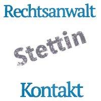 Kontakt - Anwaltskanzlei A. Martin in Stettin/Polen