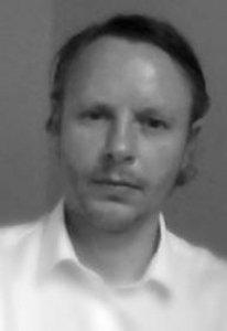 Anwalt A. Martin in Polen